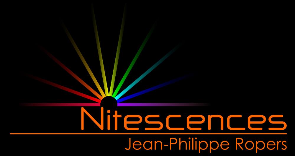 logo_nitescencesnoir22.png