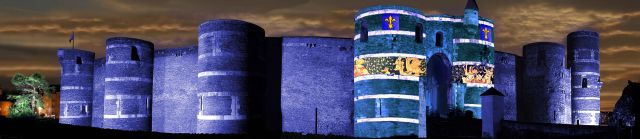 references/sceno_angers/2angers-panochateau-nuit-a3.jpg